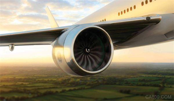 737 MAX停产波及通用电气现金流