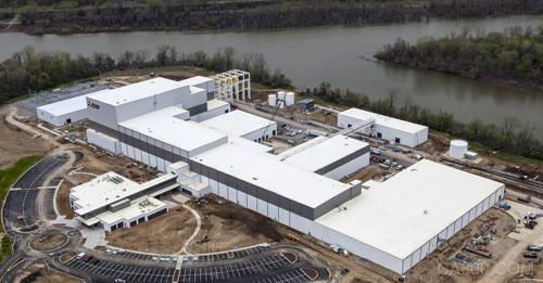 韓企在美收購三菱超高壓變壓器工廠