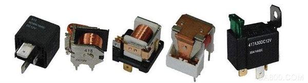 首批国产特斯拉Model3交付  国产继电器龙头迎来发展良机