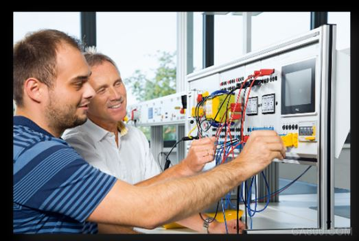 皮尔磁:安全自动化领域知识学习的最佳辅助工具