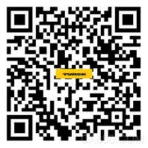图尔克产品及解决方案在线公开课容