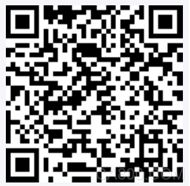 安川电机运动控制事业产品在线培训 | 产品介绍与调试、故障分析及行业应用案例