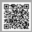 康耐视电子行业系列网络直播研讨会