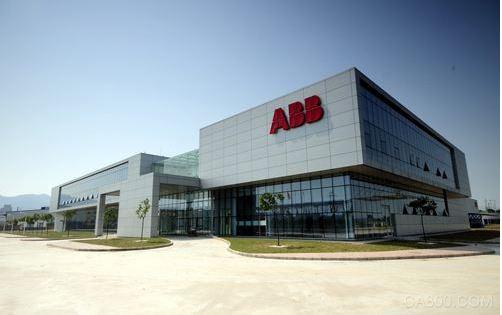 ABB新任CEO计划下放总部权力