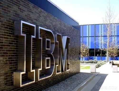 IBM證實裁員 但裁員細節仍未對外公布
