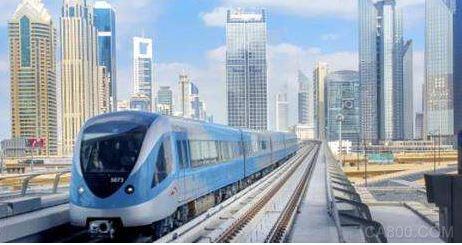 交通運輸部:《國家綜合立體交通網規劃綱要(2021-2050年)》已有初步研究成果