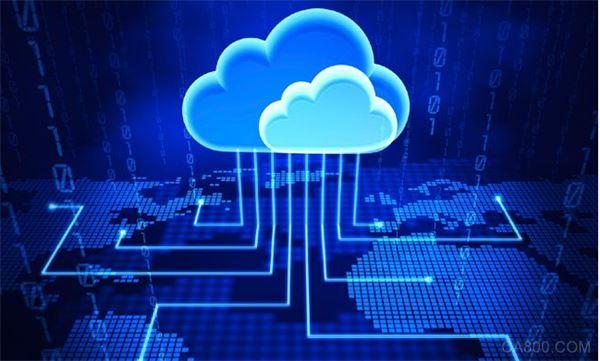 欧洲将建自有云计算平台Gaia-X  SAP、西门子、博世等领军企业参与