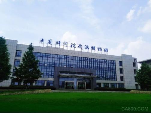 """英威腾数据中心服务中国科学院!助力科研""""大数据""""建设"""