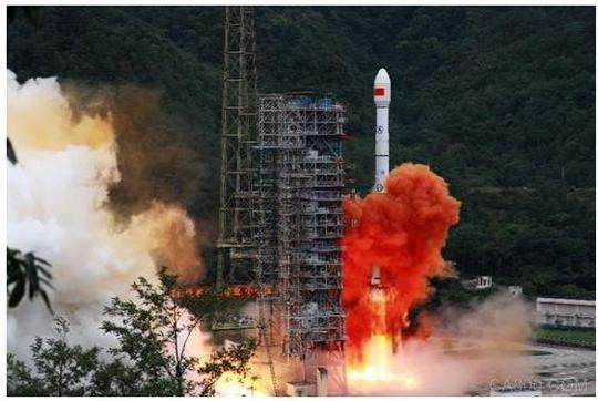Semtech携LoRa Edge平台祝贺北斗三号全球卫星导航系统星座部署圆满完成