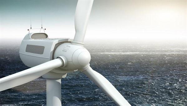 乘风电装机之东风 禾望风电变流器迎接新机遇