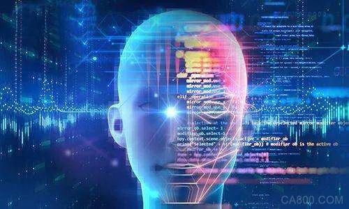 華北工控人臉識別計算機產品方案,助力智能安防建設快速落地