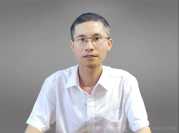 洲明科技李小勇:打破思維定勢,用數字化構建全新模式