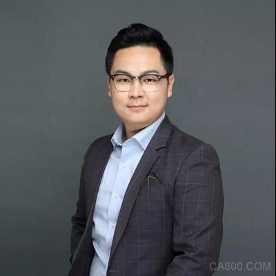 格創東智李楠:重構傳統制造業,通過數字化提升企業競爭力