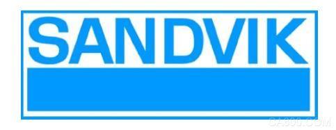 山特维克收购领先的CAM软件公司CNC Software Inc.,后者是Mastercam的创建者