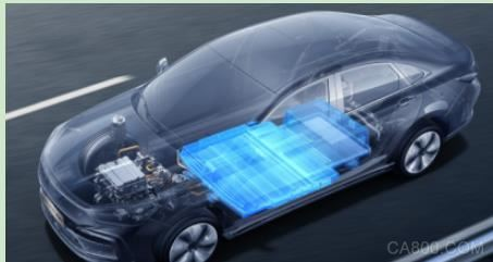 处在汽车电子风口,汽车产业将驶向何方?