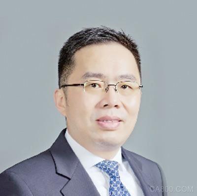 """以""""數字+低碳""""助力中國新型電力系統建設"""