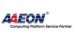 研扬科技(AAEON)