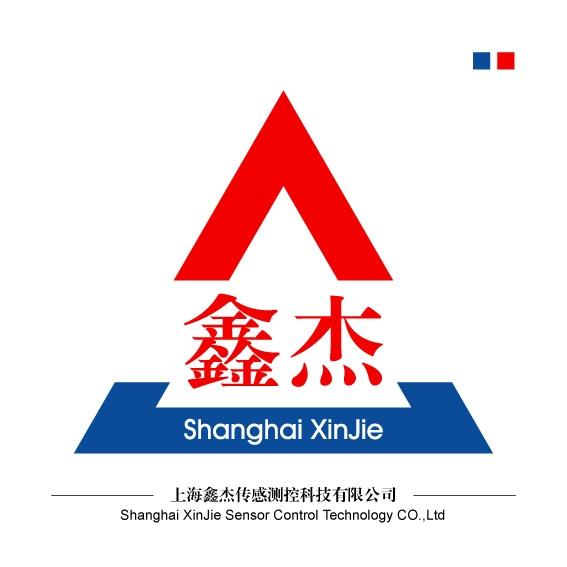 上海鑫杰传感测控科技公司