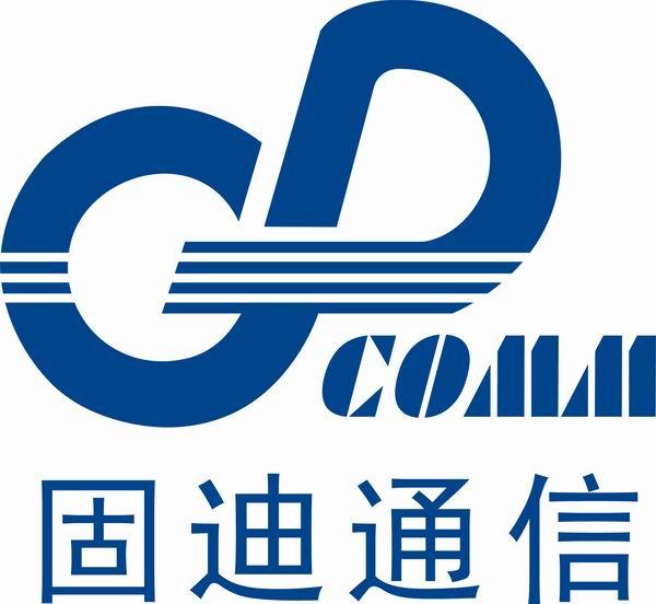 深圳市固迪电子有限公司