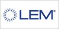 莱姆(中国)电子有限公司