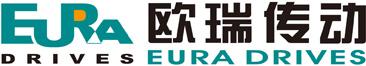 欧瑞传动电气有限公司