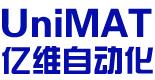 UniMAT-億維