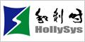 北京和利时自动化驱动技术有限公司