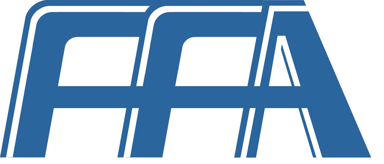 波力国际贸易(上海)有限公司