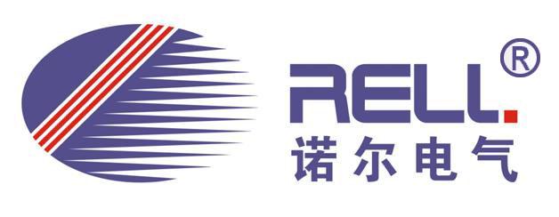 深圳市诺尔电气技术有限公司