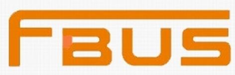 杭州汇特科技有限公司
