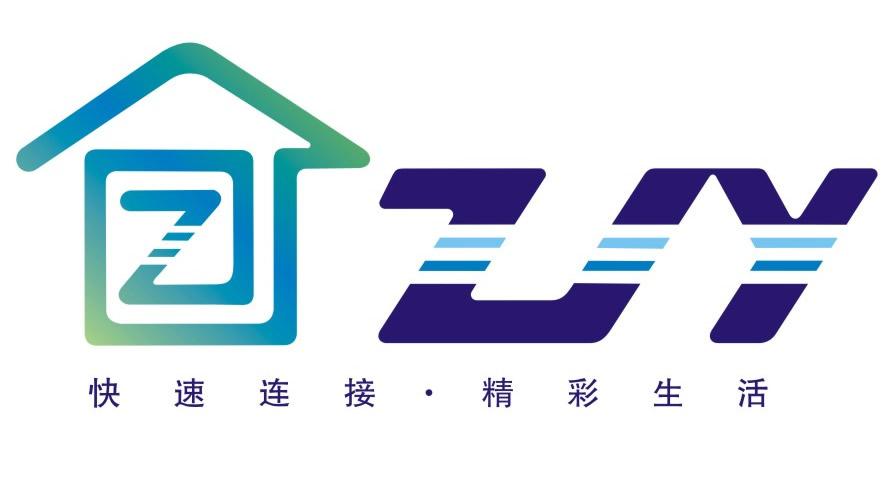 深圳市中技源专利城有限公司