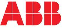 ABB(中國)有限公司