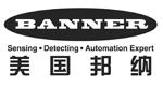 美国邦纳工程国际有限公司上海代表处