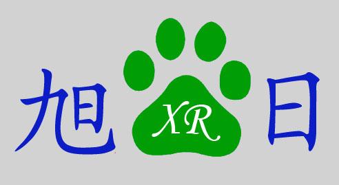 logo logo 标志 设计 矢量 矢量图 素材 图标 492_269