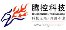 北京騰控科技有限公司