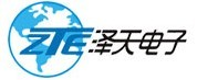 长沙泽天电子科技有限公司