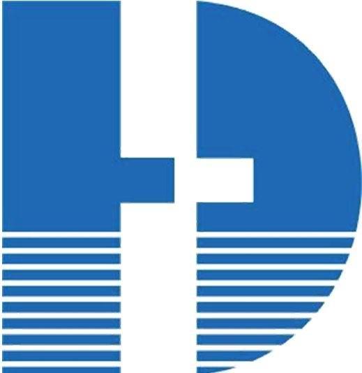 logo 标识 标志 设计 矢量 矢量图 素材 图标 519_534