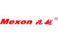 上海兆越通讯技术有限公司