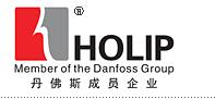 丹佛斯成员企业变频器海利普郑州销售处HOLIP