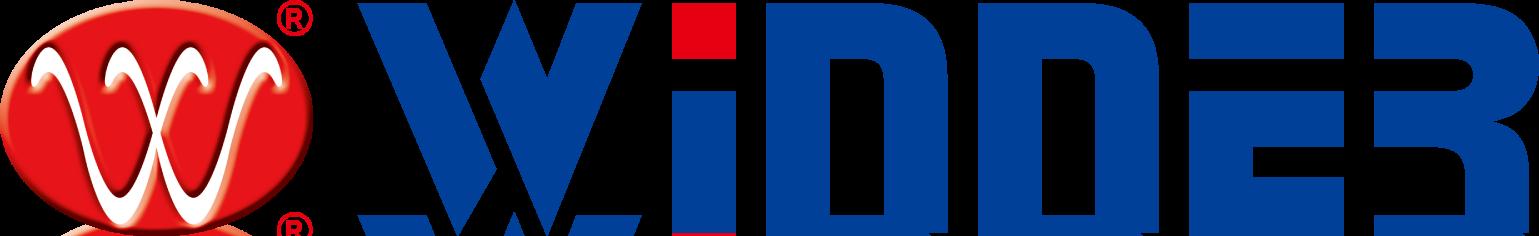 深圳市微能科技有限公司