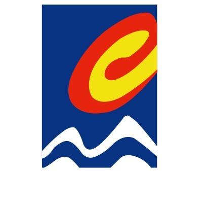 珠�v�q�控甉 ��有限公司