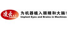 北京凌云光视数字图像技术有限公司