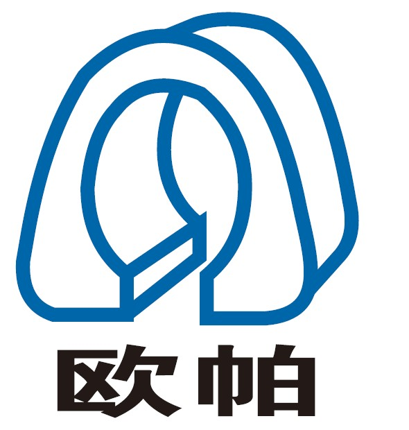 苏州欧帕工业机器人有限公司