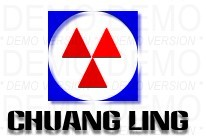 广州创菱自动化设备有限公司
