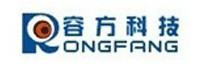 深圳市容方科技有限公司