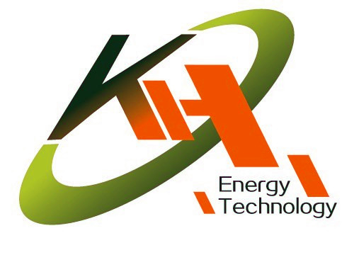 广州凯汉能源科技有限公司