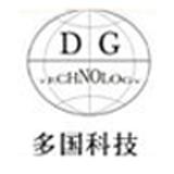 北京多国科技有限公司