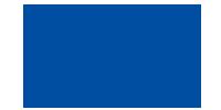 博世力士乐(西安)电子传动与控制有限公司