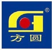 北京中科方圆数控有限公司