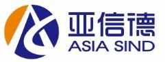 亚信德科技(北京)有限公司